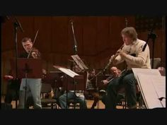 Handel for Oboe and orchestra - Albrecht Mayer - Oboe and English horn,