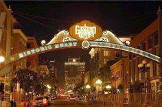 San-Diego-Gas-Lamp-District-Nightlife.jpg 446×296 pixels