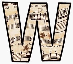 Clip Art designs all based on a vintage music score or sheet music as you may call it. Vintage Sheet Music, Vintage Sheets, Make Your Own Card, Music Is My Escape, Music Score, Antique Clothing, Music Education, Music Class, Vintage Labels