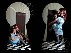 Alice-in-Wonderland-Engagement-Shoot-1-900x676.jpg (900×676)