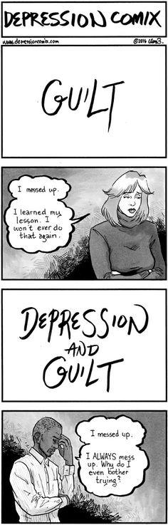 depression comix #288