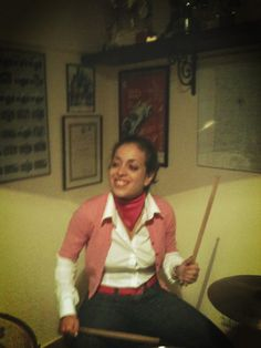 http://crazyoutfit.blogspot.it/2013/01/drums.html?m=0