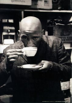 Sonny Rollins Sonny Rollins, Coffee And Cigarettes, Gucci Models, Jazz Musicians, Jazz Blues, Music Is Life, Black And White, History, Classic