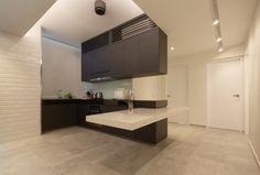 King's Mansion look@asolidplan.sg www.asolidplan.sg #asolidplan #interiordesign #design