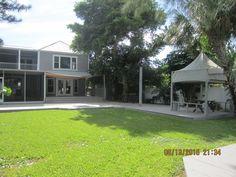 4250 Belle Vista Dr, St Pete Beach, FL 33706   Zillow