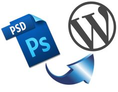 Tips To Create An Ineffable User-Experience On eStore | WordPrax Blog | WordPress Development Services