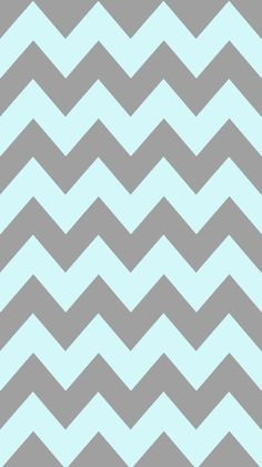 Chevron wallpaper for iPhone or Android. Cute Backgrounds For Iphone, Cute Wallpaper Backgrounds, Cool Wallpaper, Wallpaper Quotes, Cute Wallpapers, Iphone Wallpapers, Beach Wallpaper, Screen Wallpaper, Diamond Wallpaper