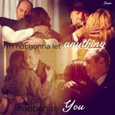 The Blacklist Quotes, James Spader Blacklist, Red Quotes, Everybody Love Raymond, Big Crush, The Fault In Our Stars, Narnia, Pretty Little Liars, Percy Jackson