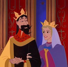 OMGFacts makes you the most interesting person in the room. Princess Aurora, Disney Princess, Evil Witch, Disney Sleeping Beauty, Handsome Prince, Prince Phillip, Disney Facts, Maleficent, Good Movies