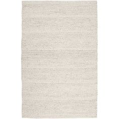 Make your living room look more distinctive and attractive by adding this Artistic Weavers Galilahi Beige Indoor Area Rug. Beige Area Rugs, Wool Area Rugs, Wool Rug, White Charcoal, Showcase Design, Viera, Decoration, Rug Size, Decorative Pillows