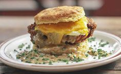 Southeast Division Street—Portland's Foodistan