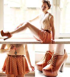 Sheinside Shorts, Awwdore Top. i recently started loving sheinside especially cuz Kryz Uy styles them so well too!
