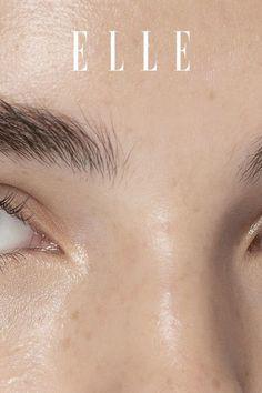 Du suchst eine Augencreme mit schnellem Anti-Aging-Effekt gegen leichte Fältchen? Dann solltest du das Augenserum von Vitayes ausprobieren! #beauty #haut #hautpflege #skincare