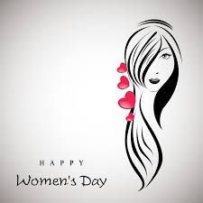 Holiday Party Discover Happy Womens Day images pictures HD images 2019 Women& Day 8 March Of March Birthday Girl Quotes Girl Birthday Birthday Nails Woman Day Image Happy Womens Day Quotes National Womens Day Women& Day Cards Women's Day 8 March, 8th Of March, Birthday Girl Quotes, Girl Birthday, Birthday Nails, Woman Day Image, Happy Womens Day Quotes, National Womens Day, Women's Day Cards