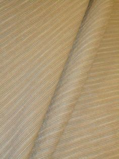 Striated Home Decor Fabric Color Seabreeze