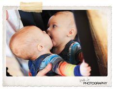 Krista Lee Photography: Caden's 6 month photos : Nashville Baby Photographer