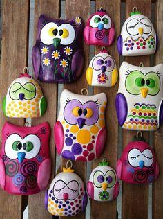 My owl:)