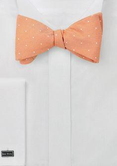 68dc71e430d9 12 Best Wedding: Neck tie, bow ties, suspenders images in 2019