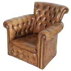 Choose from antiques for sale by UK Antiques Dealers. Only Genuine Antiques Approved. Date of Manufacture declared on all antiques. Cozy Chair, Chair Bed, Armless Chair, White Desk Chair, Wooden Office Chair, Antique Armchairs, Armchairs For Sale, Gray Dining Chairs, Living Room Chairs