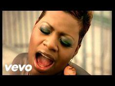 Fantasia - When I See U - YouTube