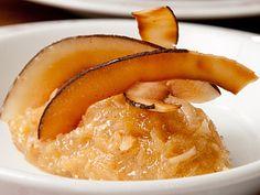 Cocada de forno  http://www.bemsimples.com/br/receitas/59361-cocada-de-forno#