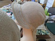 linen hat linen hit Hats, Fashion, Moda, Hat, Fashion Styles, Fashion Illustrations, Hipster Hat
