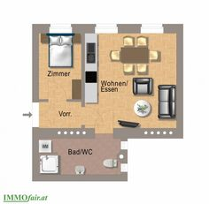 Next, Floor Plans, Real Estates, Projects, Homes, Floor Plan Drawing, House Floor Plans