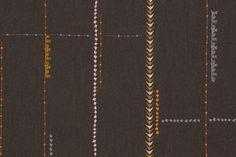 Borders by Hella Jongerius   004 Walnut