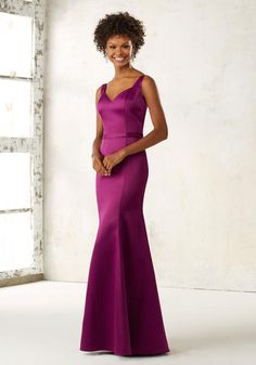 6c7031a1e1c 76 Best Bridesmaid Dresses images