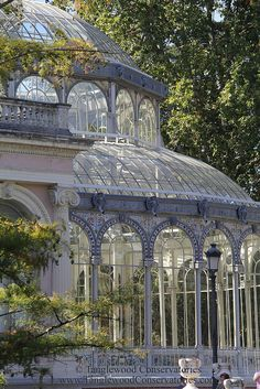 Pergola Designs Designs Designs architecture Designs attached to house Designs ideas Designs metal Designs modern Designs plans Designs roof Pergola Designs Pergola Designs Exterior Beautiful Architecture, Beautiful Buildings, Interior Architecture, Beautiful Homes, Beautiful Places, Baroque Architecture, Concept Architecture, Architecture Websites, Enterprise Architecture