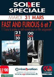 """Résultat de recherche d'images pour """"fast and furious événement"""""""