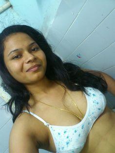 Hot beautiful punjabi nsked girls
