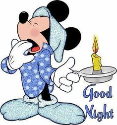 Good night all. Good Night Friends, Good Night Wishes, Good Night Sweet Dreams, Good Night Greetings, Good Night Messages, Good Night Quotes, Good Night Prayer, Good Night Blessings, Nighty Night