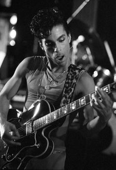 Black Sweat Prince | Forums > Prince: Music and More > What, for you, is Prince's best song ...
