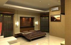Master Bedrooms Design Ideas