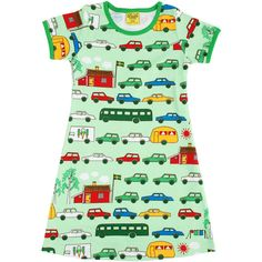 We're really excited to have Duns Sweden at Hei Moose. The range of prints represent a unique, cheerful and very colourful way of living! Kids Outfits, Cool Outfits, Colourful Outfits, Sweden, Little Girls, Camping, Hoodies, Puzzles, Moose