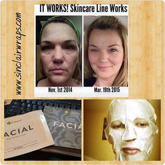 Soooo I know this looks #crazy but the Facial Applicator is amazing especially for my hormonal dry skin!  This deep hydration mask will do the trick!  I bet this would be great for #sunburns also! http://ift.tt/1hvQLxS #pregnantlife #skincare #hydrate #NoMoreWrinkles #prevention #loveitworks http://ift.tt/1IEtu9u