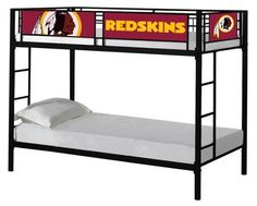 1000 Images About Washington Redskins Items On Pinterest