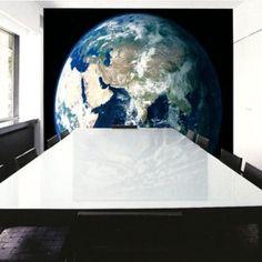 Evolution I Fotobehang Globe East 1076 Wall Murals, Evolution, Globe, Wallpaper, Artwork, Inspiration, Walls, Home Decor, Design Ideas
