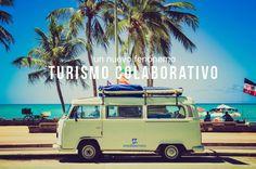 Escuela de turismo: ¿Qué es el turismo colaborativo?