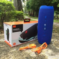 Portable Outdoor Bluetooth  Speaker Wireless Dual Speaker Subwoofer Waterproof Charge3 Applicable with FM to for JBL xiaomi PC