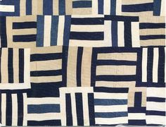 Sally Campbell, Handmade Textiles - SALE-AWAY WITH ONE OF MY PATCHWORKS At To Die For Prices...........