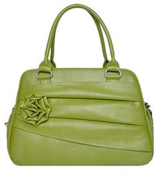 Rose Moss - Jo Totes - Camera bags for women (they call it a camera bag, i call it an adorable purse. 4 or 5 other colors, about 90$)
