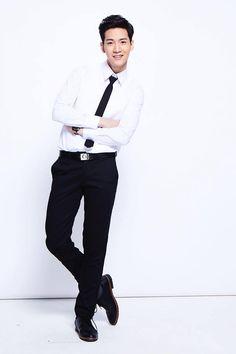 2Moons, Ming Kwan Asian Actors, Korean Actors, 2moons The Series, Web Series, Thai Prince, 2 Moons, Love Sick, Thai Drama, Drama Film