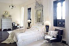 41 Best Hollywood Regency Bedrooms Images Bedroom Decor Couple