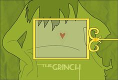 Grinch Santa Face Mask Cut Out A4 Kids Stuff Pinterest Grinch