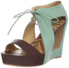Matiko Women's Paris Pump ** Want additional info? Click on the image.