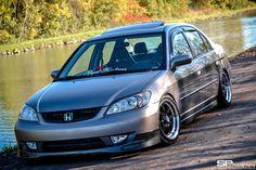 Honda Civic 2005, Honda Civic Coupe, Honda Accord Custom, Honda Accord Sport, Honda V, Honda Cars, Civic Ex, Mitsubishi Lancer Evolution, Japan Cars