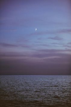 night schemes: blues and purples Viareggio Italy, Wheels On The Bus, Solitude, The Great Outdoors, Dusk, Twilight, Serenity, Nature Photography, Scenery