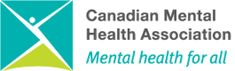 Children, youth, and depression - Canadian Mental Health AssociationCanadian Mental Health Association